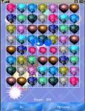 Ballon Bruster