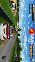 Rally Master Pro 360x640 Touch