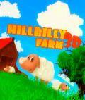HillBilly Farm 3D
