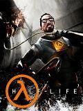 Half Life Mod