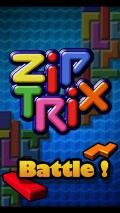 Zip Trix Battle