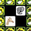 Игры для животных