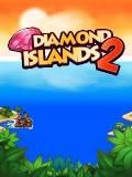Juego Isla De Los Diamantes 2 S60v5