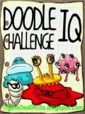 Doodle Iq Challenge S60v5