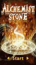 Alchemist Stone 360?640