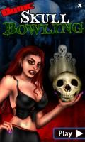 Dome Skull Bowling 360x640
