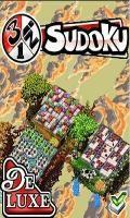 3 In 1 Sudoku Deluxe 360x640