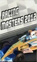 Racing Masters 2012 360x640