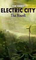 360x640 Electric City The Revolt