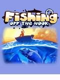 Fishing Off Hook