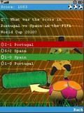 Football Quiz