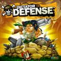 DICTATOR DEFENSE 320X240