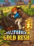 California Gold Rush 320x240