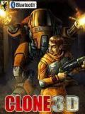 Clone3d