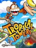 Tropical Tower Full