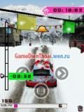 Ultimate Rally 3D