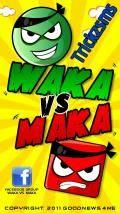 WakaMaka