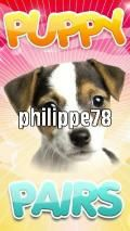 Puppy Pairs