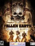 Fallen Earth 3D MOD