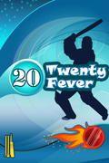 20Twenty Fever 240x400