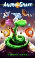 360x640 Angry Snake