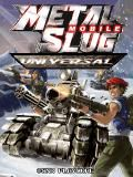 Game Metal Slug 2 - Rambo Ln 2