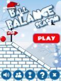 Ball Balance Season 240x400