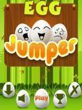 Egg Jumper 240x297