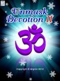 Unmask Devotion II Free