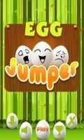 Egg Jumper 480x800