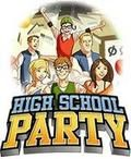 High School Party