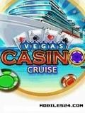 Vegas Casino Cruise