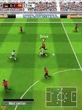 Super Soccer 3D