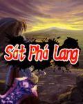 Chơi trò chơi miễn phí St Ph Lang 2