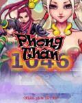 GAME Phong Th?n