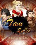 GAME Tam Qu?c