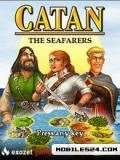 Catan 2 (The Seafarers)