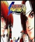 King Of Fighter M2