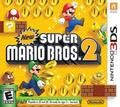 (Multiscreen)Super Mario Bros