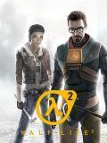 Game Half Life 2