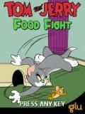Juego Tom And Jerry