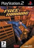 Jump Running 2