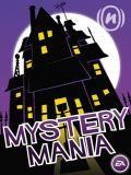 Mystery Mania 240x400