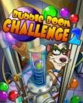 BUBBLE BOOM CHALLENGE 2 S60