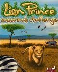 Lion Prince Savannah Challenge