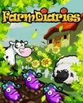 Farm Diaries S40
