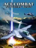 Ace Combat (320*240)
