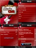 Ultimate Music Quiz