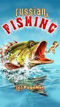 Russain Fishing