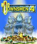 Townsmen 4